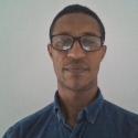 Jhon Jairo Camargo O