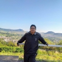 Armando Arellan