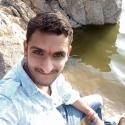 Hemendra Singh