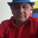 AlbertoRicardo