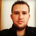 Julian_Calderon