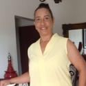 Lidia Cueto