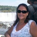 Chat con mujeres gratis como Isita