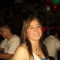buscar mujeres solteras como Mayrena Ramirez
