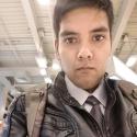 meet people like Cesar Kevin Rojas Al