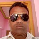 Rajiv John