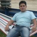 Yancarlos Rodriguez