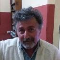 Juan Florentino