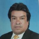 Juan Rigoberto