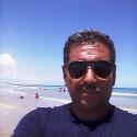 Rey David Cruz Garci
