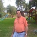 Gustavo Buelga