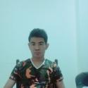 Abinash Tamang