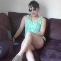 single women with pictures like Yesmin28