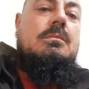 Jordiamilcar