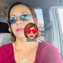 Myriam Jimenez