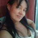 Luz Dalida