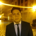 Luis22Hiphop