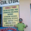 Jungleguideman
