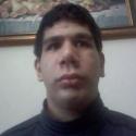 Albertolewis