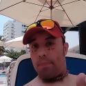 Carlos Aguilera