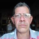 Flavio Mora