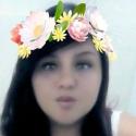 Ariana Garcia
