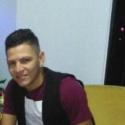 Ivan Dario Díaz