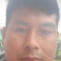 Juan De Dios