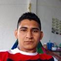 Moises Francisco