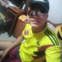 Stiven Lozano