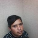 Juan Soto Cruz