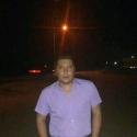 Jose Trinidad