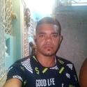 Joel Barrios