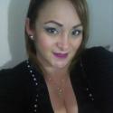 Rocio Mendoza
