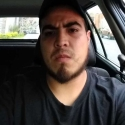 Alan J Garcia