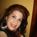Marabina30
