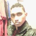 Luis1132
