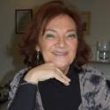Lidia1947