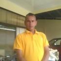 Osman Brenes Castro