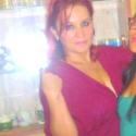 Linda Carina