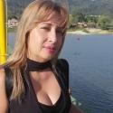 Sara Ramiez