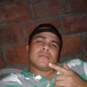 Jonathan Crespo