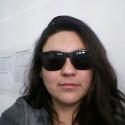 contactos con mujeres como Carolinandrea