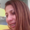 Laura Vasco