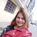 Sofía Riveros