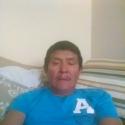 Gregorio Vega
