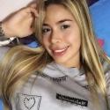 Maloly