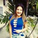 Oriana Caisedo