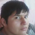 Leonardo Andres