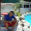 Anthony025